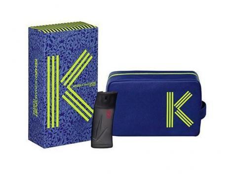 Kenzo Coffret Perfume Masculino Kenzo Homme Sport com as melhores condições você encontra na loja em  https://www.magazinevoce.com.br/magazinealetricolor2015/p/perfumaria-cosmeticos/1396391/kenzo-coffret-perfume-masculino-kenzo-homme-sport-extreme-edt-1-perfume-50ml-necessaire/86833/?utm_source=aletricolor2015&utm_medium=kenzo-coffret-perfume-masculino-kenzo-homme-sport-&utm_campaign=copy-paste&utm_content=copy-paste-share