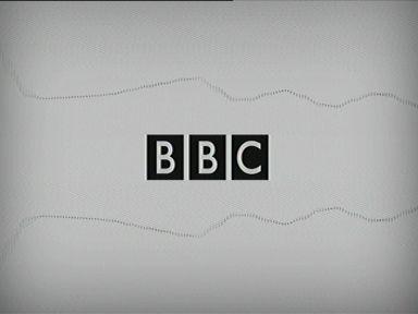 BBC Asia TV feed on Apstar 7 C Band