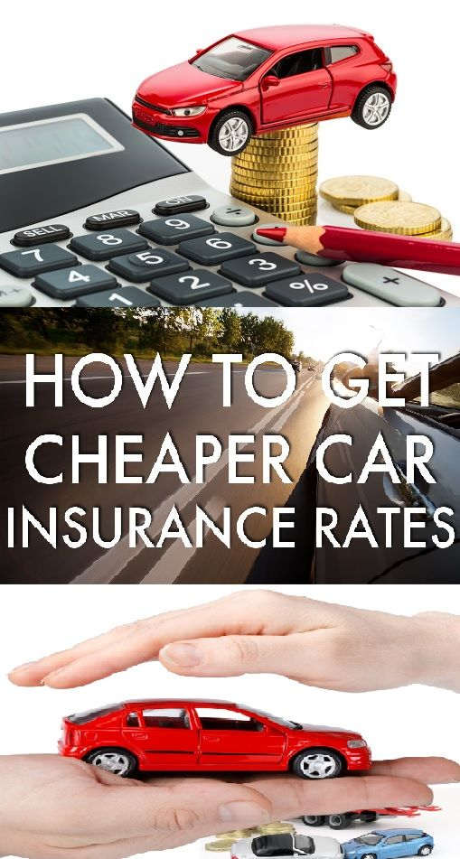 Top 10 Tips For Cheaper Vehicle Insurance Policy 2020 Exactly How To Obtain Reduced Automobile Insurance Policy Rates In 2020 Car Insurance Cool Cars Insurance