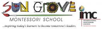 Sun Grove Montessori School #Montessori #MontessoriSchool #MontessoriPrivateSchool #PrivateSchool #IndependentSchool #FortPierce #Florida