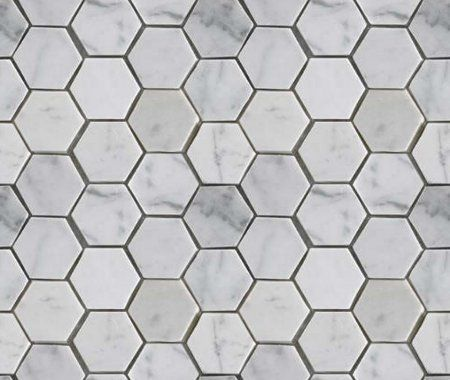 Tiles For Bathrooms Gray And Tile On Pinterest