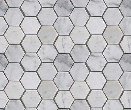 24 Model Bathroom Tiles Seamless eyagcicom