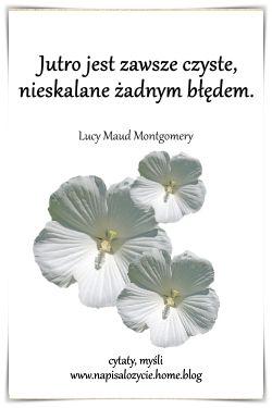 Dzien Bez Skazy Mood Quotes Humor Life