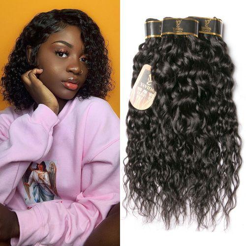 28++ Relooking coiffure femme noire le dernier