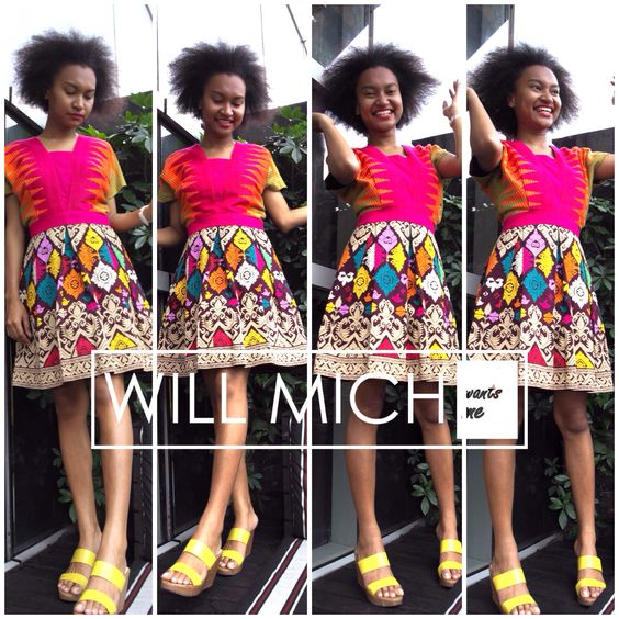 WILLMICH