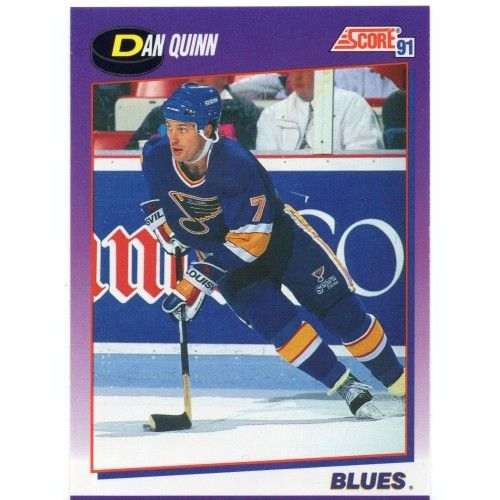Pin On Hockey Trading Cards