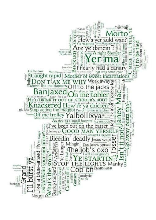 Irish Love Sayings | Irish sayings