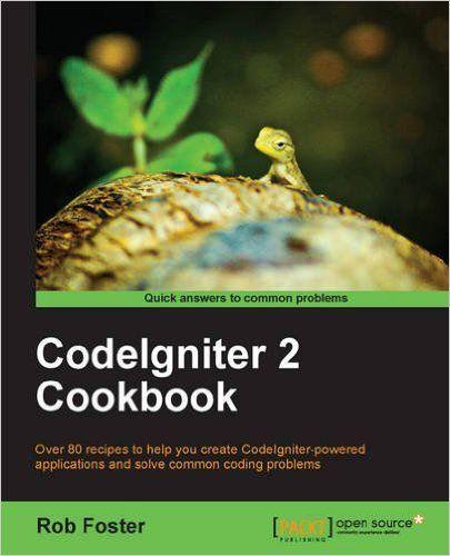 web caching ebook pdf