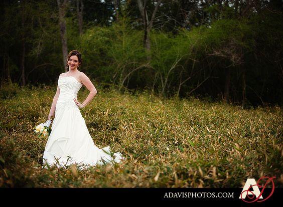 Amystanley_bridalportraits_byallisondavisphotography_highresolution_097