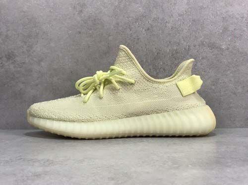 Adidas Yeezy 350 V2 Yeezy 350 V2 Cream