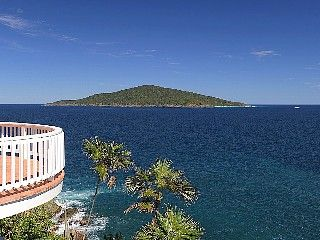 NEW-Stunning location,views,luxury,renovated,peaceful, waterfront.2-18 guests. Vacation Rental in St. Thomas from @homeaway! #vacation #rental #travel #homeaway