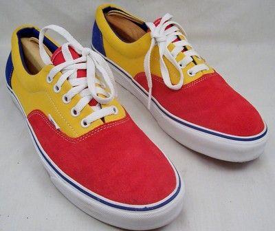 vans classic shoes coupons