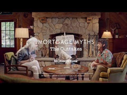Reverse Mortgage Retirement Reverse Mortgage Retirement Mortgage Free Ideas Mortgagetipscanada M In 2020 Refinance Mortgage Mortgage Marketing Mortgage Humor