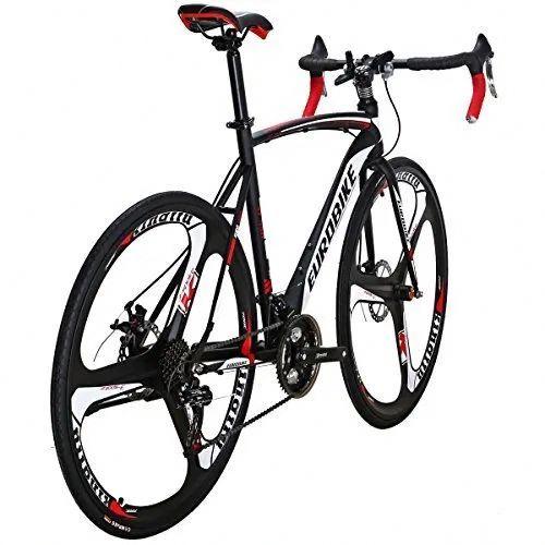 Best Accessories For Mountain Bike In 2020 Bicycle Bike Road Bike