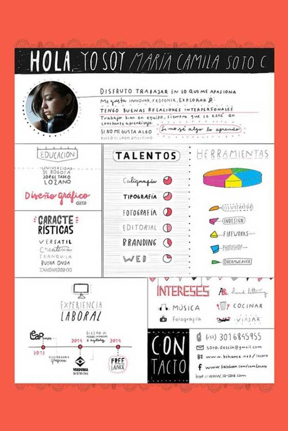 ejemplos-curriculums-creativos-img-14