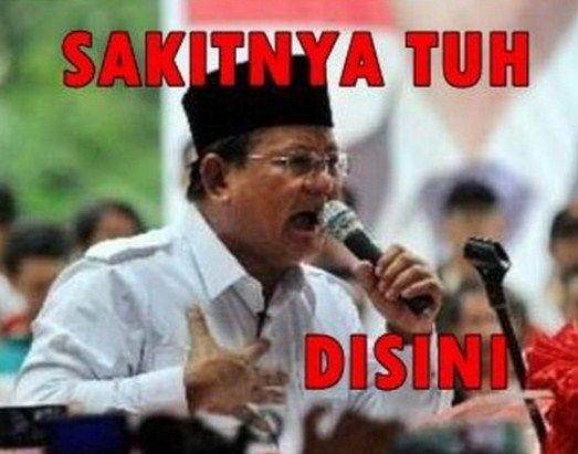 Ide Oleh Rizal Dahlam Pada Kutipan Lucu Ic02 Gambar Lucu Meme Lucu Lucu