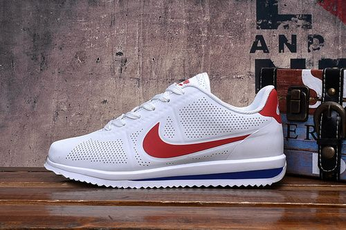 A Gam Replica 36 44 10633931 Whatsapp:86 17097508495 | Nike