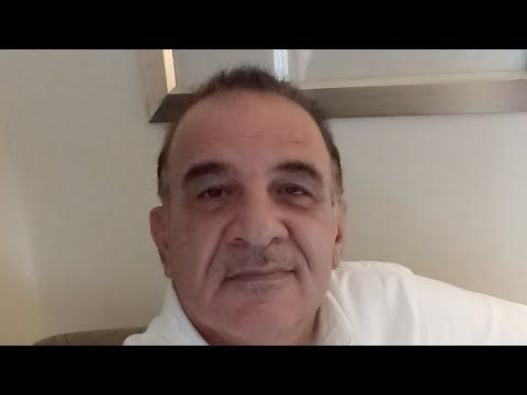أسد الدبلوماسية العربي عبدالله بن زايد مثلما قال سيكون Youtube Music