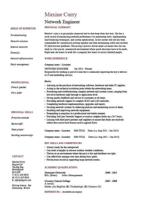 Billing Clerk Resume Sample Resume Samples Across All Industries - account clerk resume