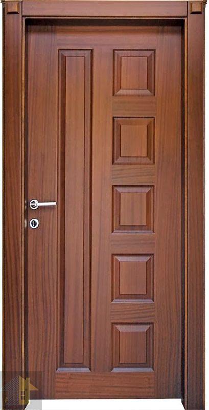 100 New Designs Door Design Wood Modern Wooden Doors Wooden