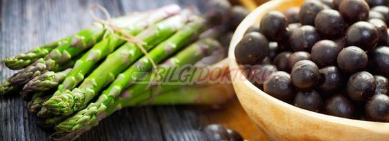 damar-temizleyen-besinler