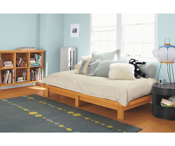 vinyl flooring san jose