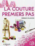 http://ift.tt/1OAxGiI La couture : Premiers pas %&$t#