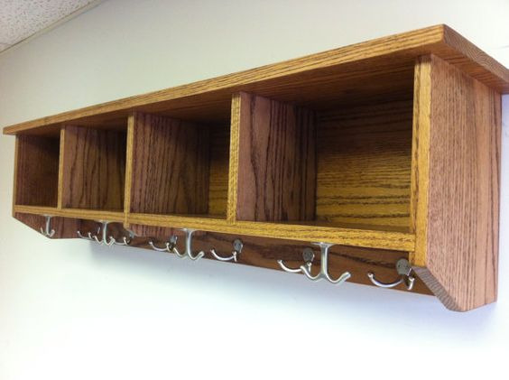 entryway shelf cubbies and entryway on pinterest. Black Bedroom Furniture Sets. Home Design Ideas