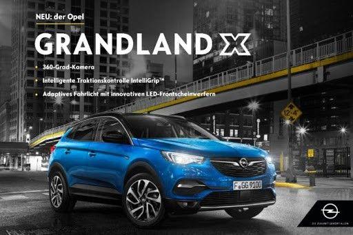 Opel Reklame おしゃれまとめの人気アイデア Pinterest Henrik Lassen クルマ