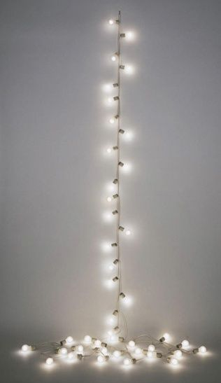 Lights, Christmas and Twinkle lights on Pinterest