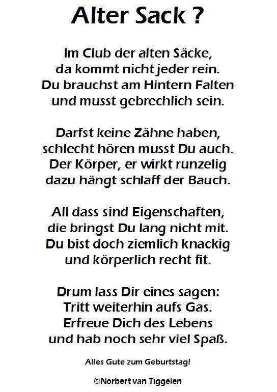 Gedichte Mitten Aus Dem Leben Von Norbert Van Tiggelen Gedichte Und Spruche Worter The Words