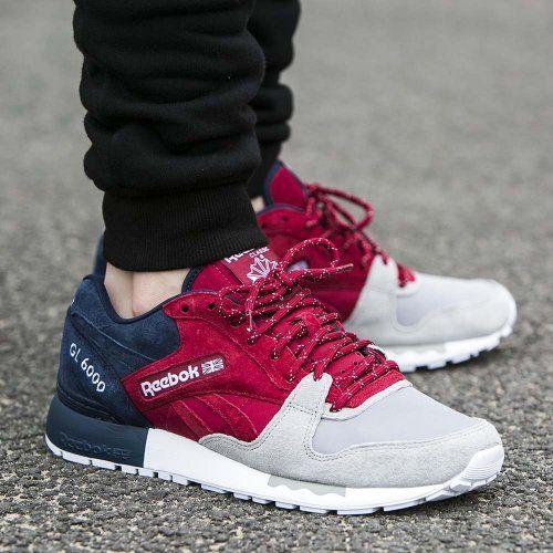 reebok chaussures 2018