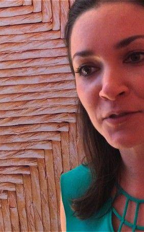 TEDGlobal em 1 minuto: Ilona Szabó de Carvalho e o cidadão na busca por um mundo melhor - http://epoca.globo.com/ideias/noticia/2014/10/btedglobal-em-1-minutob-ilona-szabo-de-carvalho-e-o-cidadao-na-busca-por-um-mundo-melhor.html