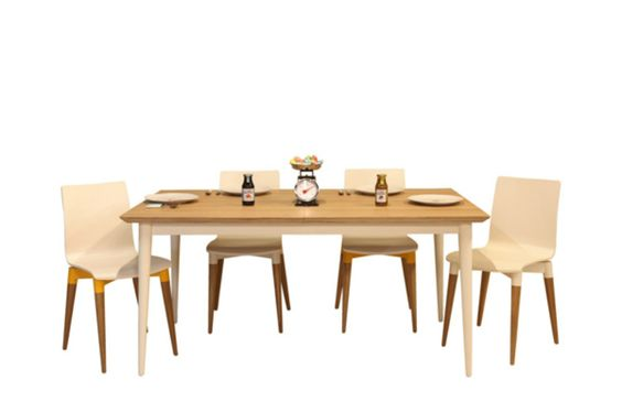 golan furniture milk chair