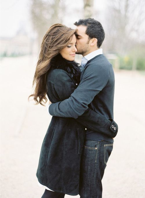 hopeless romantic :)