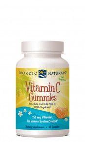 ... vitamin vitamin c and more natural vitamins vitamin c vitamins natural