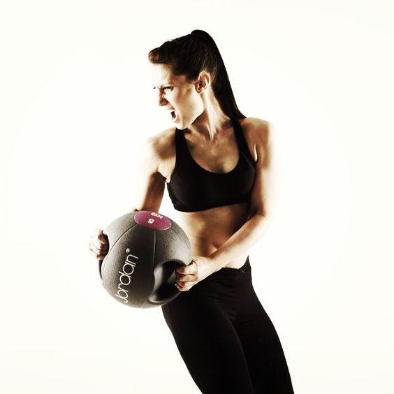 Jordan fitness photoshoot jackiediss.co.uk