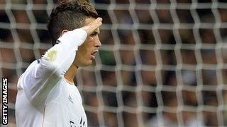 """Joury Blog: Kaka: there is in the world only one """"great"""" """"Ronaldo"""""""