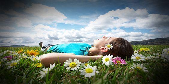 Per lo yoga, la respirazione è la via più nobile per purificare il corpo, la mente e l'intelletto.