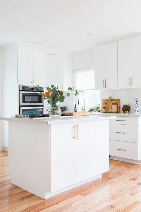 31 kitchen interior That Will Make Your Home Look Fantastic