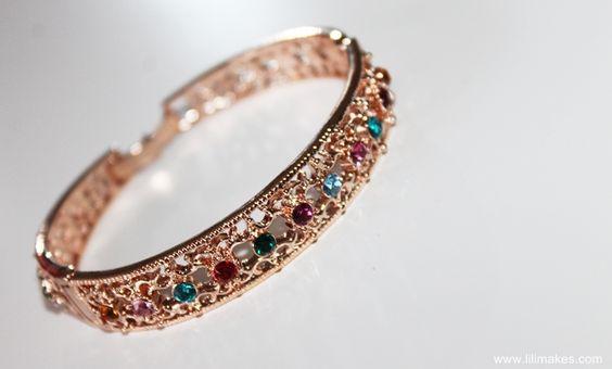 http://www.lilimakes.com/2013/07/bellast-jewelry-elegancia-low-cost.html