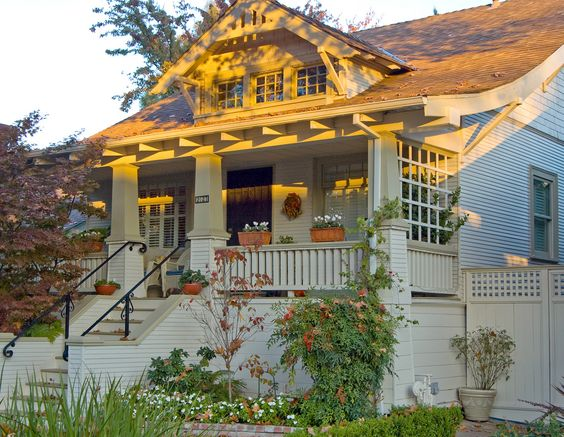 Sacramento homes | Flickr - Photo Sharing!