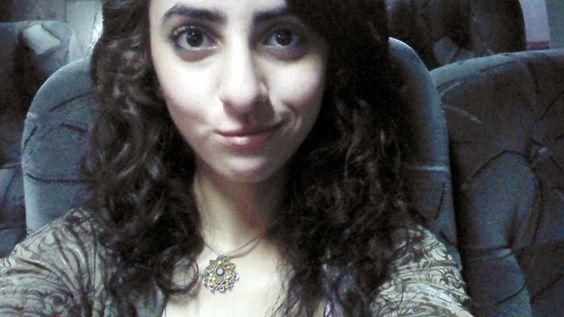 Laiali Safa: 10 coisas que eu quero me lembrar quando tiver 25 ...