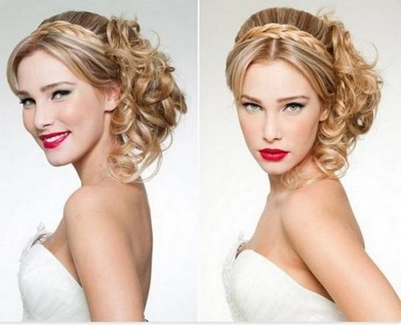 Hair Trends, Hairstyles And Short Hairstyles On Pinterest