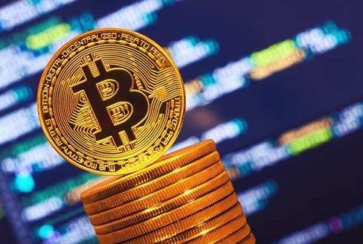 bitcoin marketplace us este de tranzacționare cripto profitabil