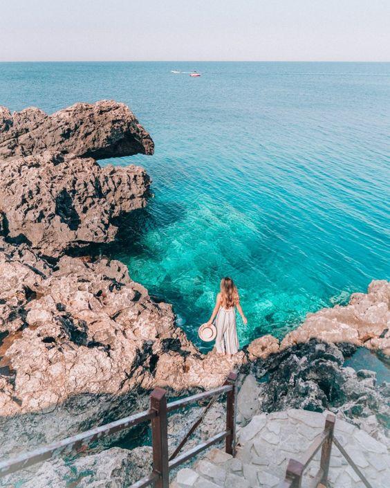 Кіпр відпочинок тури