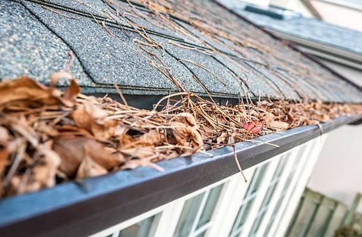 Gutter Cleaning Maintenance Rain Gutter Cleaning Cleaning Gutters Gutters