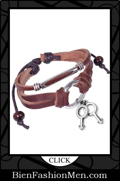 from Thomas gay accessories