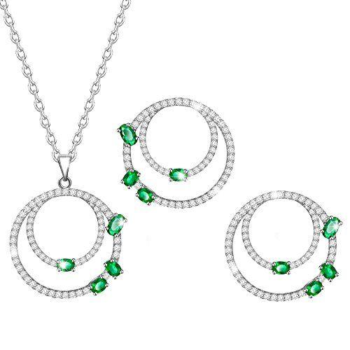bijoux fantaisie for season rivole