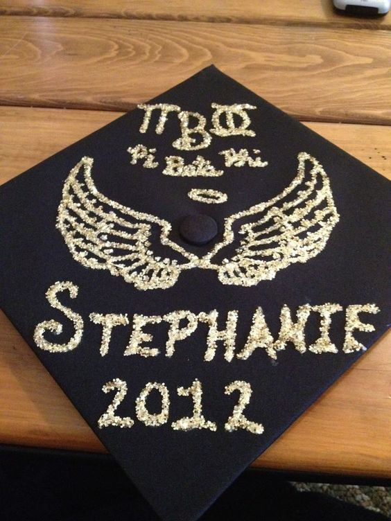 Graduation :)